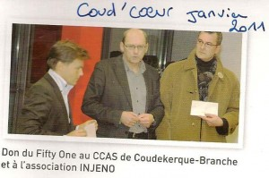 coudcoeur-janvier-20111-300x199