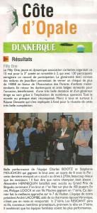 Revue de presse le-pare-137x300