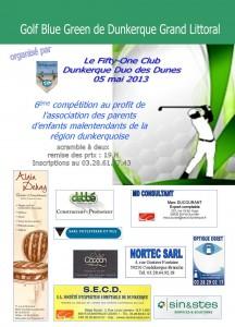 Le golf pour une bonne cause dans NOS ACTIONS foc5d-golf-2013-affiche-golf-20133-216x300