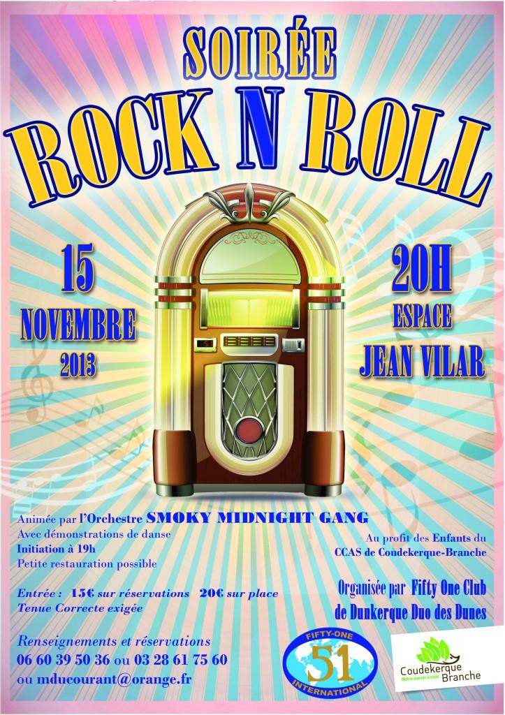 SOIREE ROCK 2013 dans NOS ACTIONS foc5d-rock-2013-affiche1